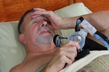 Sleep Apnea / Snoring