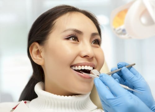 Dental Crowns: Why You May Need a Root Canal First