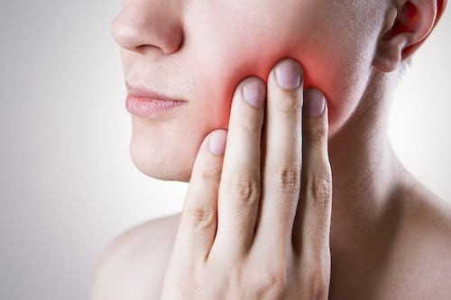 Causes of Throbbing Tooth Pain