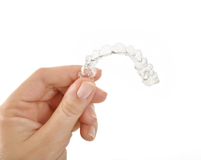Is Your Teen Mature Enough for Invisalign?
