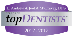 Andrew Shumway DDS