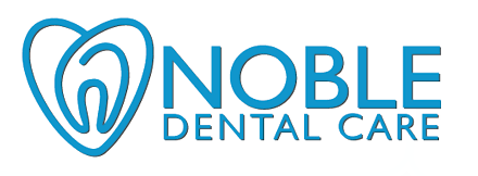 Noble Dental Care Logo